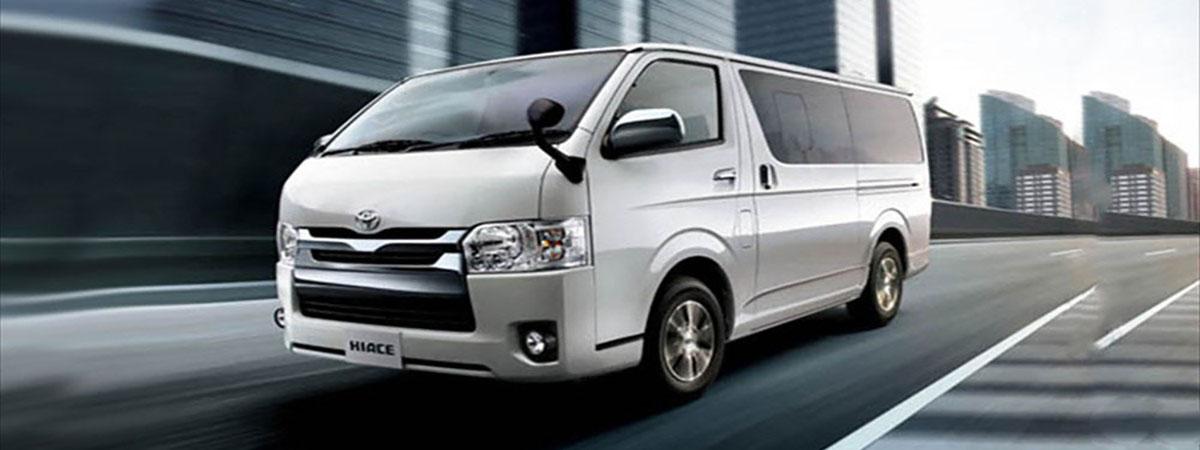 18 seater van rental in bangalore dating 5
